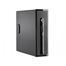 HP Compaq ProDesk 400 G2