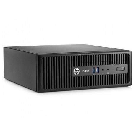 HP Compaq ProDesk 400 G3