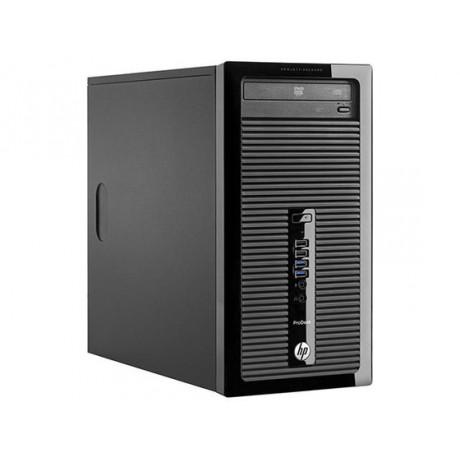 HP Compaq ProDesk 400 G4