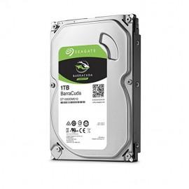 Твърд диск 1000GB за видеонаблюдение или компютър