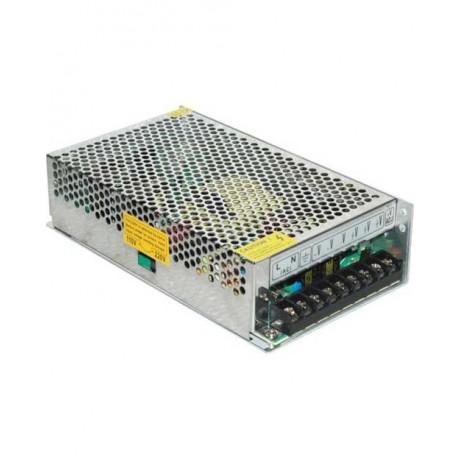 ED-1220 - Захранващ блок за видеонаблюдение 20A