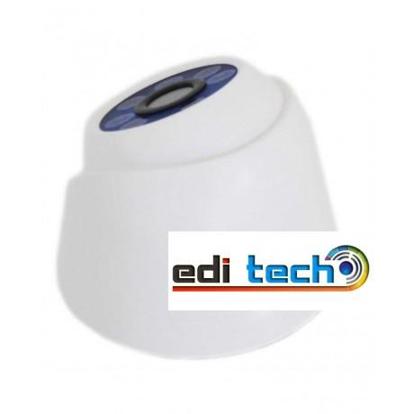 CS-6043AHD2XM - 1080P AHD куполна камера 2MPX