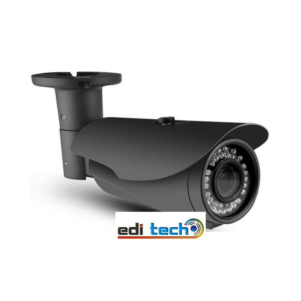 LIA34AHD2S – 4 в 1 FULL HD 1080P IR камера Sony IMX323 матрица